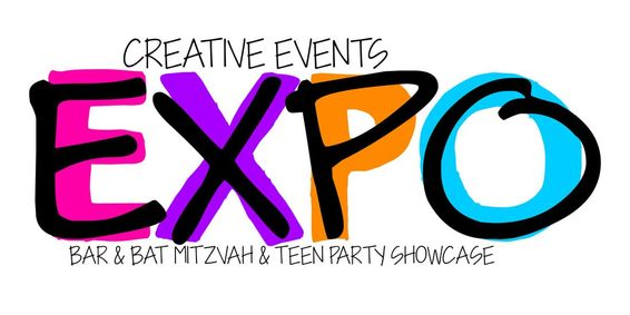 THE CREATIVE EVENTS EXPO